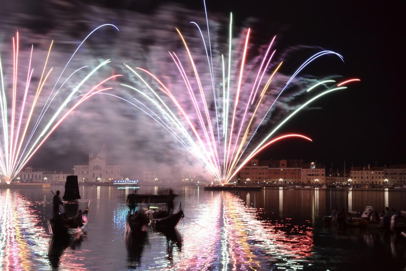 New Year S Eve 2018 In Venice Events Hotel Pensione Accademia