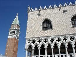 Venice-Reservation Hotel Pensione Accademia Venezia