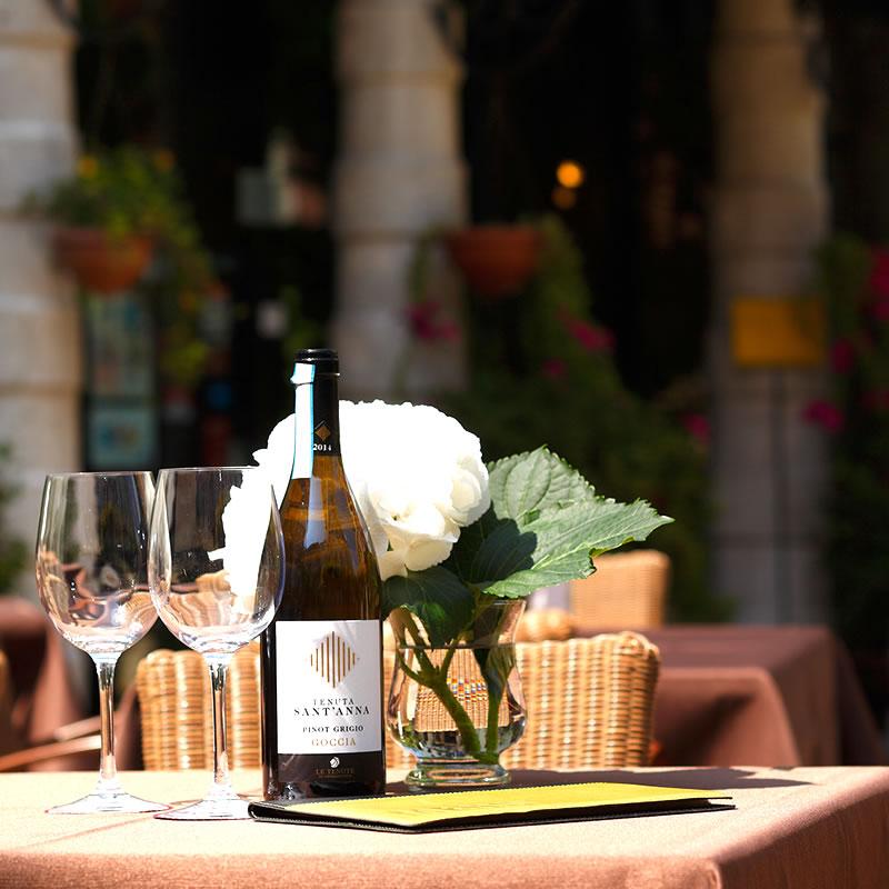 Offers Hotel Pensione Accademia Venezia